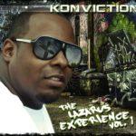 ThaHitz Magazine Presents…Music and Beyond Feature Artist: Konviction!
